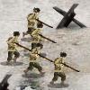 戰地 1944(Warfare 1944)