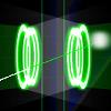 變形彈射球(Warp Shot)