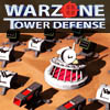 戰區守城(Warzone Tower Defense)