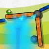 水管狂想曲(Water Werks)