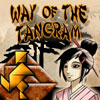 七巧板迷途(Way of the Tangram)