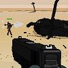 黑鷹直昇機防衛戰(Weapon)