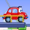 小車歷險記 2(Wheely 2)