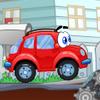 小車歷險記 3(Wheely 3)