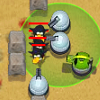 別拿企鵝不當回事!!塔防(When Penguins Attack - TD)