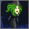 女巫的獵殺 2(Witch Hunt 2)