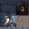 巫師霍特(Wizard Hult)