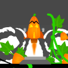 神奇火箭 2: 萬聖節(Wonder Rocket 2: Halloween)