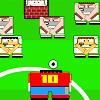 2010世界打磚塊大賽(World Cup Breakout 2010)