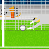 世界盃足球點球賽(World Cup Penalty)