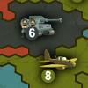骰子世界戰爭 2(World Wars 2)