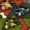骰子世界戰爭(World Wars)