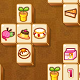 喜洋洋的蛋糕麻將
