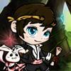 雛菊聖旅(Yogi Poco Adventure)