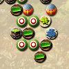 尤達征服者(Youda Conqueror)