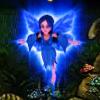尤達仙子(Youda Fairy)