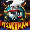 尤達漁夫(Youda Fisherman)