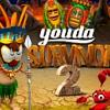 尤達倖存者 2(Youda Survivor 2)