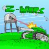Z的戰爭(Z-Wars)