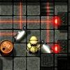偵探推箱子 3(Zigmond 3)
