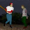 棒球打殭屍 2(Zombie Baseball 2)