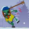 殭屍消滅者 關卡集(Zombie Exterminator Level Pack)