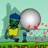 殭屍消滅者(Zombie Exterminator)