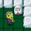 殭屍回家(Zombie, Go Home)