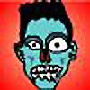 殭屍地獄(Zombie Hell)