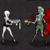 殭屍虎克惡夢(Zombie Hooker Nightmare)