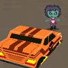 殭屍賽車(Zombie Racing)