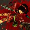 少女殭屍攪碎機(Zombie Smasher)