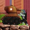 殭屍坦克(Zombie Tank)