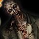 殭屍砲塔守城 5(Zombie Tower Defense 5)