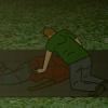 逃離殭屍屋(Zombies)